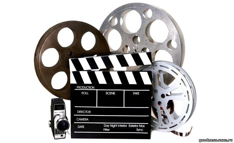 Христианские фильмы скачать бесплатно без регистрации - 3e